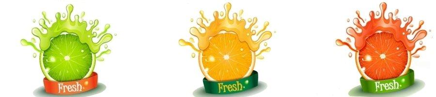 Estrattore di succo : la Guida per scegliere il Migliore