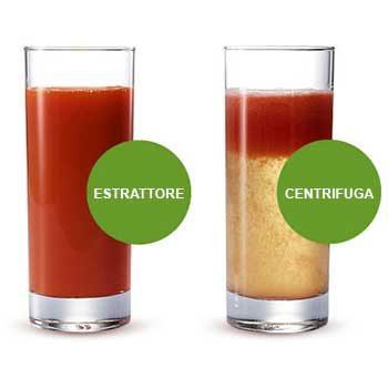 centrifuga-o-estrattore-di-succo