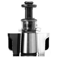 rgv-110600-juice-art