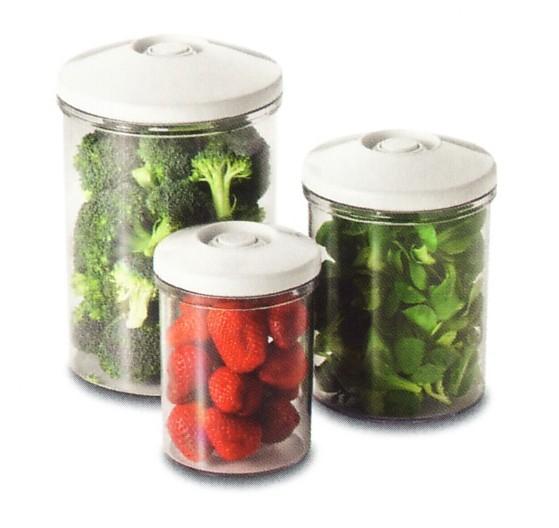 contenitore-sottovuoto-foodsaver-estrattore-di-succo