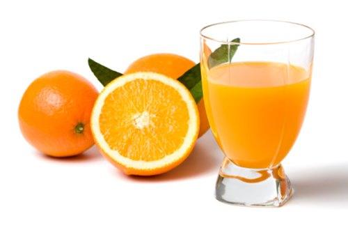 ricette-estrattore-succo-di-frutta