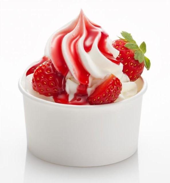 ricette-gelato-estrattore-succo