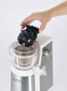 estrattore-ariete-centrika-2
