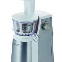 Centrika Slow Juicer Review : Reviews Estrattore di succo : la Guida per scegliere il ...